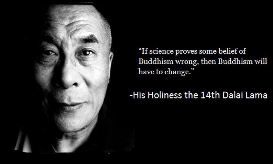 Google http://paulvanderklay.files.wordpress.com/2012/03/dalai-lama-science-buddism1.jpg vaizd? paieškos rezultatai