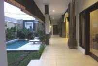 Accommodation Listing | Lime Property Bali