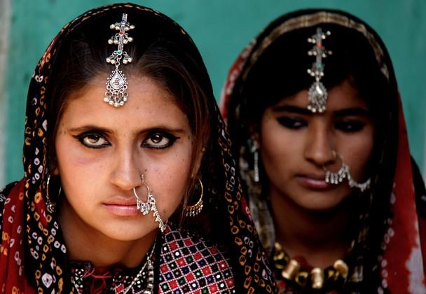 Travel Portraits - Week 4 Gallery - Traveler Photo Contest 2012 - National Geographic