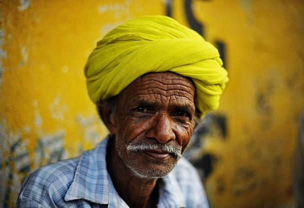 Travel Portraits - Week 2 Gallery - Traveler Photo Contest 2012 - National Geographic