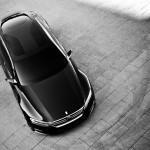 Citroën Numéro 9 Concept Citroën Numéro 9 Concept Paris – Geek&Hype