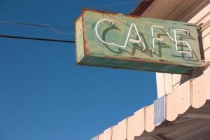 Best Cafes in London UK | StepbyStep.com