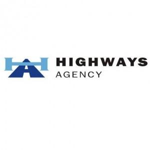 Highways Agency London UK | Stepbystep.com