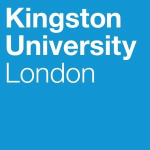 Kingston University London, Step by Step UK Education Guide