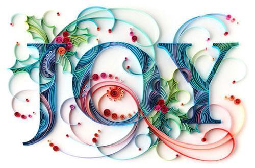 paper-quilling-joy1.jpg (500×329)