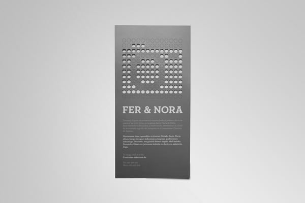 Fer & Nora
