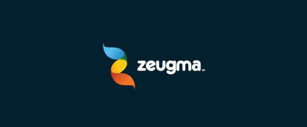 portfolio-logo design, print, brand development