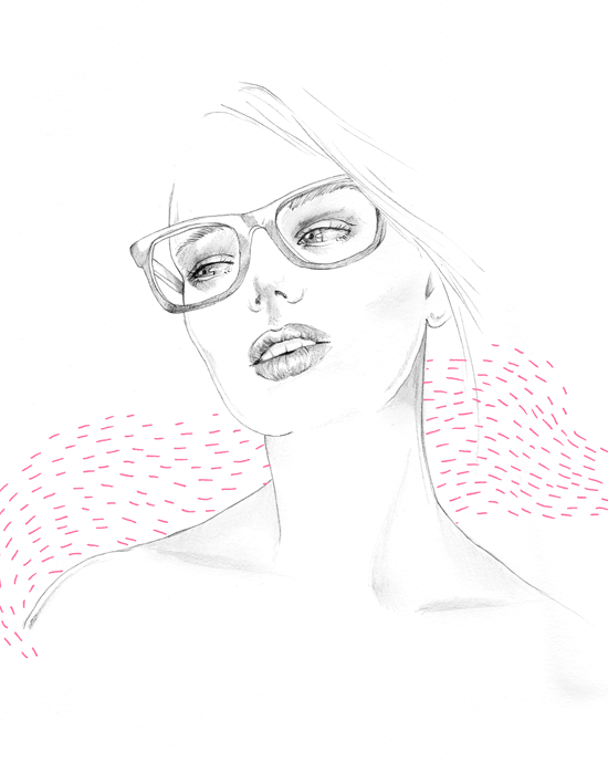 glasses.png (550×689)