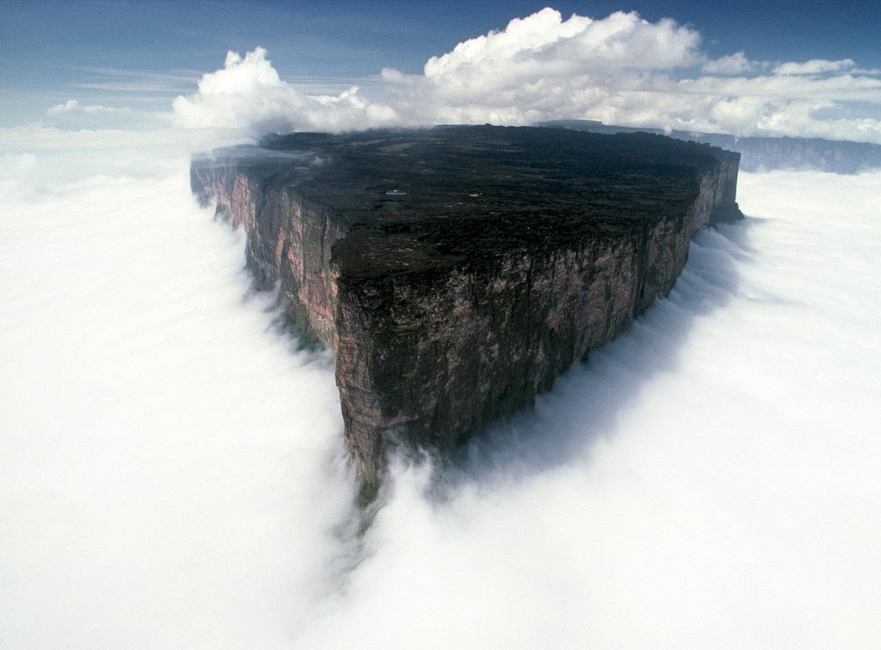 Mount_Roraima_Venezuela1.jpg (1280×944)