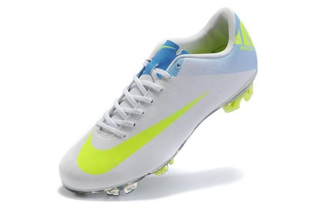Nike Mercurial Vapor Superfly III | Design.org