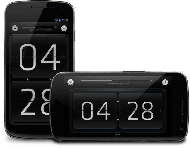 An Interview with DoubleTwist Alarm UI Designer Sebastiaan de With   Design.org