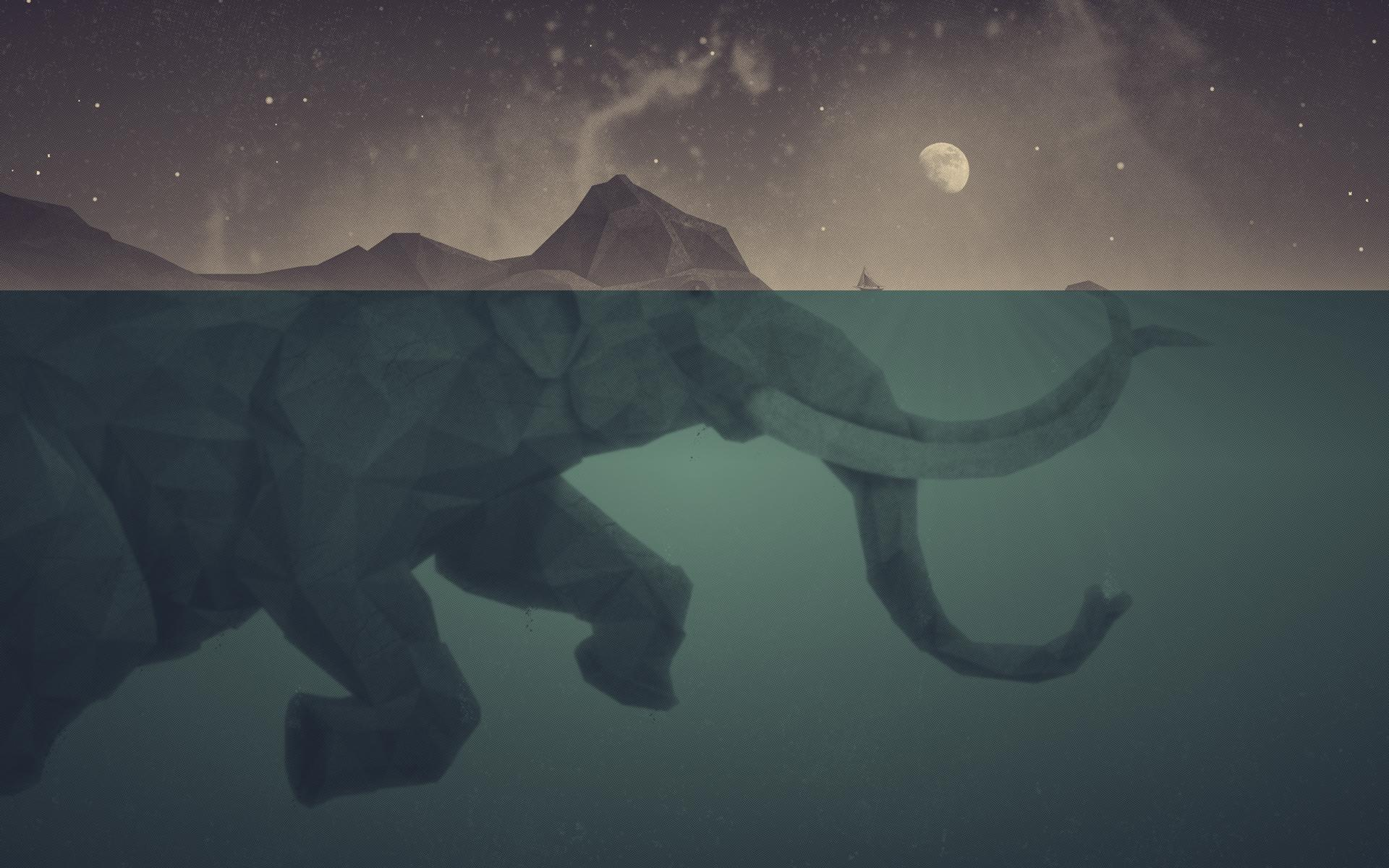 wallpaper_mammoth.jpg (1920×1200)