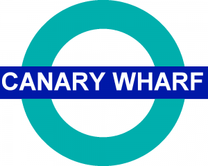 Canary Wharf Pier London, Step by Step UK River Bus Service Guide
