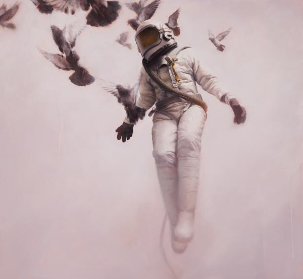 Gallery - Category: Jeremy Geddes - Image: Jeremy Geddes_11