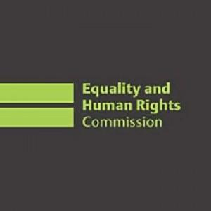 Equality and Human Rights Commission London UK | Stepbystep.com