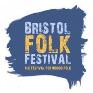 Bristol Folk Festival London UK | StepbyStep.com