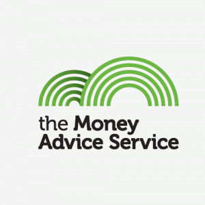 The Money Advice Service E14 5HS London UK | Stepbystep.com