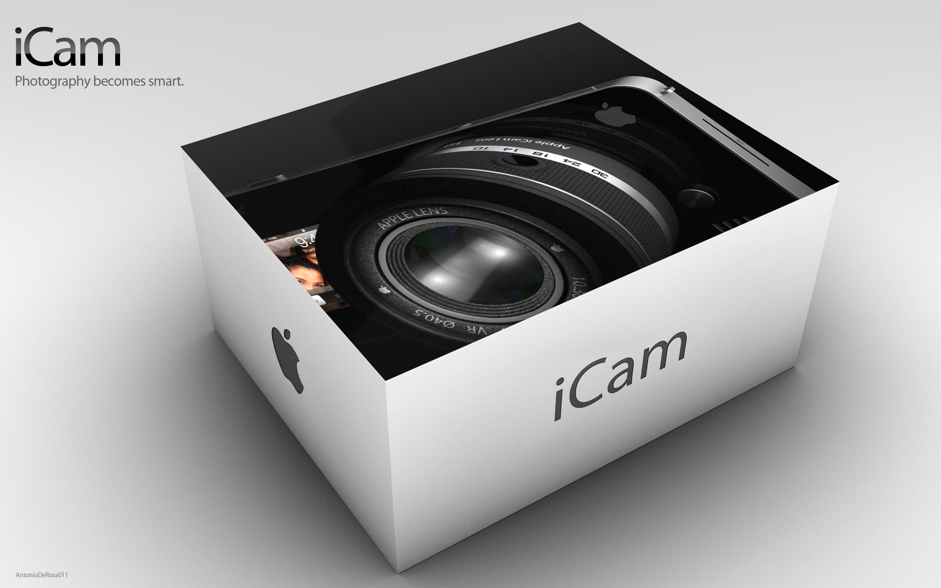 iCam_Packaging_01.jpg (1920×1200)