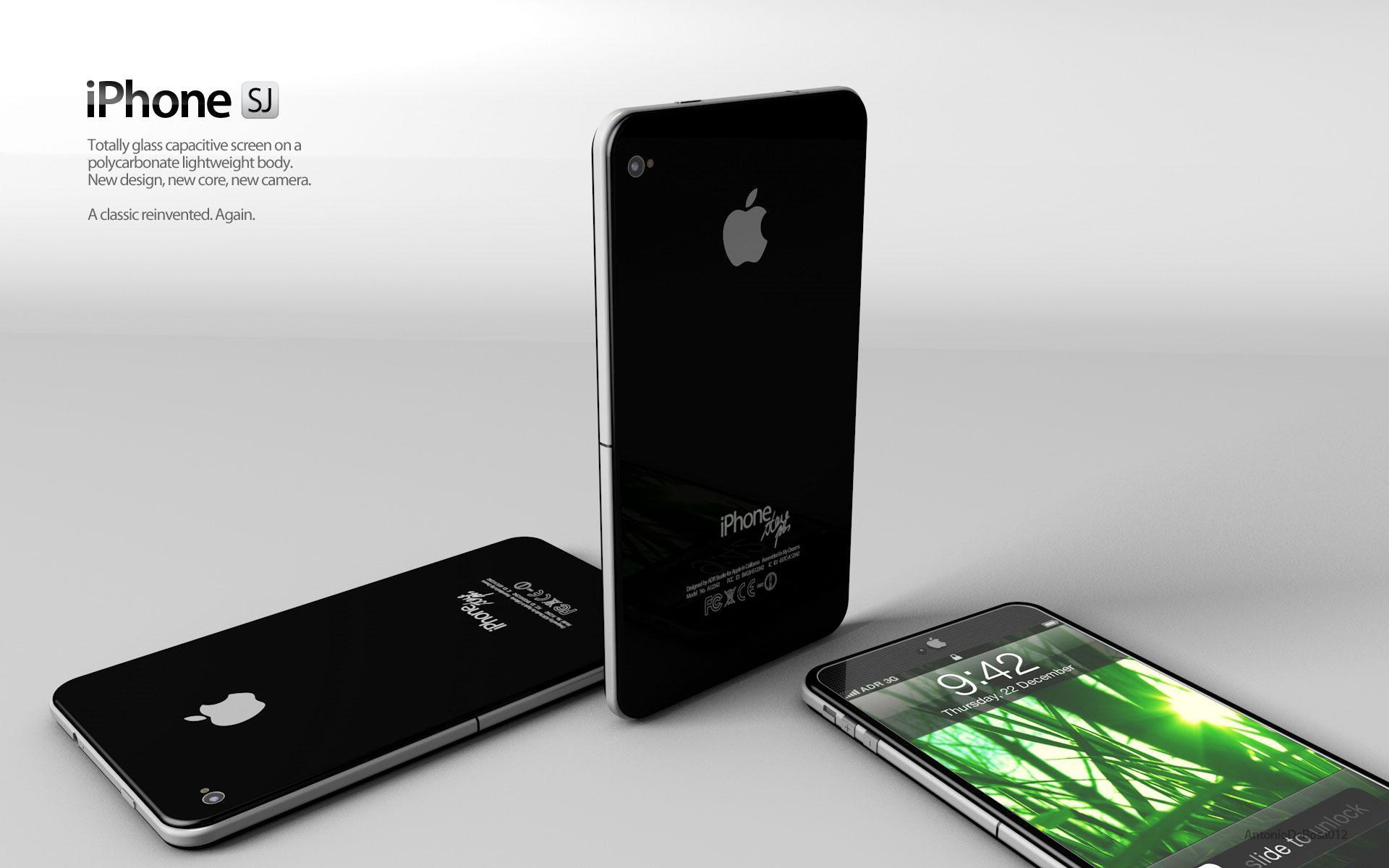iPhoneSJ_3.jpg (1920×1200)