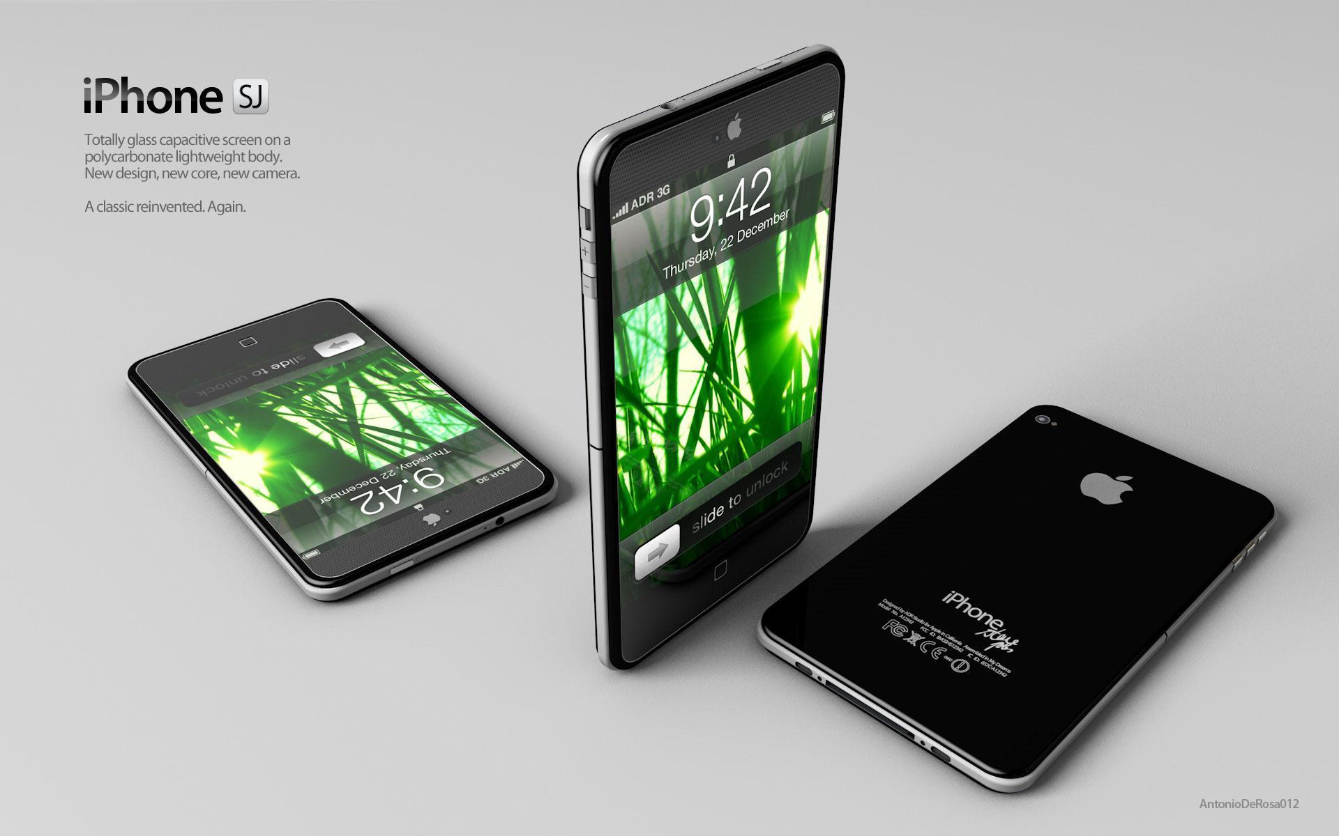 iPhoneSJ_2.jpg (1920×1200)