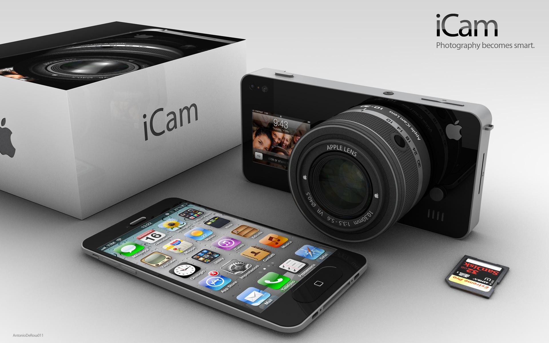 iCam_Packaging_05.jpg (1920×1200)