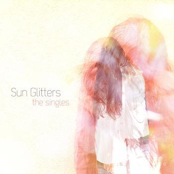 the singles | Sun Glitters