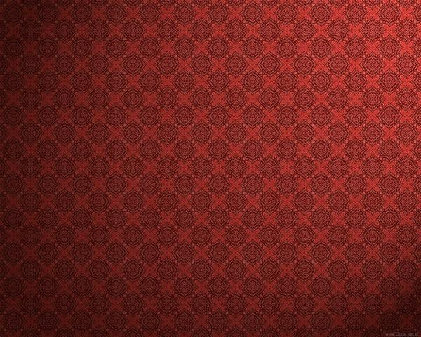 minimalistic,red minimalistic red patterns textures 1280x1024 wallpaper – Textures Wallpaper – Free Desktop Wallpaper