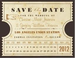 vintage 60th birthday invitations - Google Search