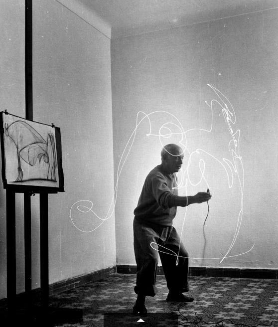 Picasso_web15.jpg (558×656)