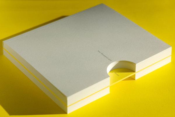 Matter Strategic Design Notebook