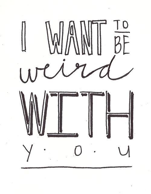 mine forever.