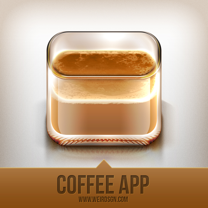Coffee Icon Large.jpg by Aditya Nugraha Putra
