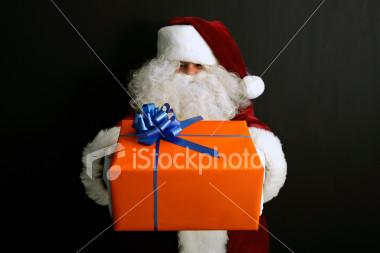 Christmas time | Stock Photo | iStock
