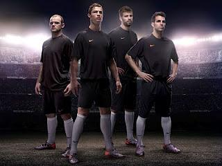 Google ?? http://4.bp.blogspot.com/-tO5xxCkEIOQ/TqC-J7hjVrI/AAAAAAAAA6c/xC0xteUDqw4/s320/nike-football-wallpaper-2.jpg ?????