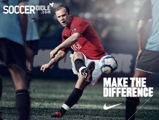 Google ?? http://www.soccerbible.com/cfs-filesystemfile.ashx/__key/CommunityServer.Blogs.Components.WeblogFiles/general.aug09/rooney_5F00_make_5F00_the_5F00_difference_5F00_1.jpg ?????