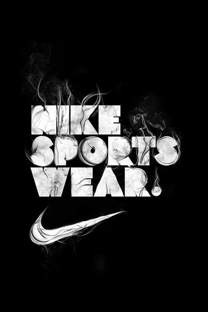 NIke Sports Wear Tee | Flickr – ?????