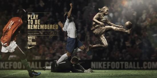Google ?? http://designyoutrust.com/wp-content/uploads7/NikeFootballWritetheFuture4550x275.jpg ?????