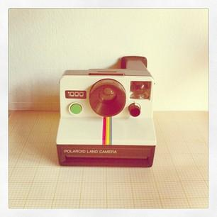 Photos you've liked   Webstagram - the best Instagram viewer