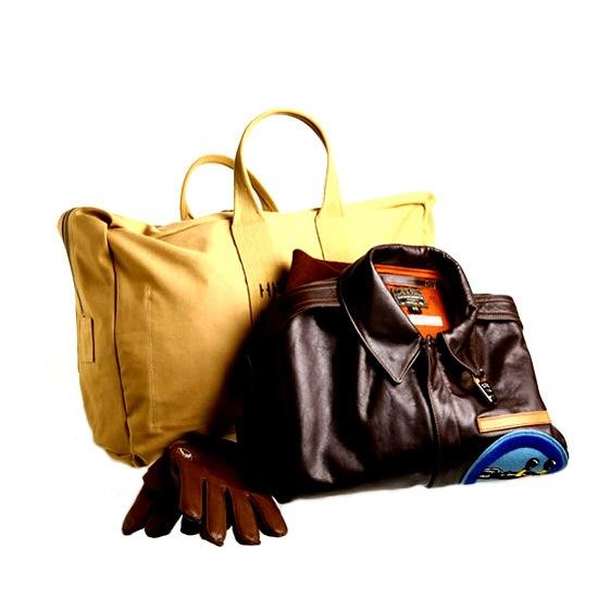 EASTMAN LEATHER discount sale voucher promotion code   fashionstealer