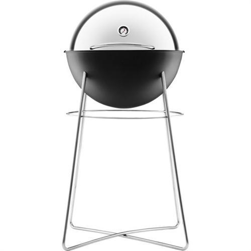 Grill Globe - Outdoor | EVA SOLO A/S