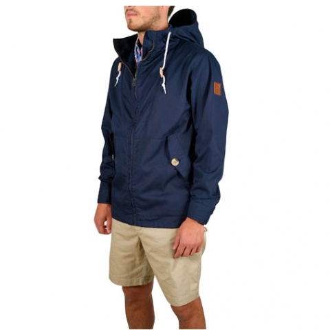 PENFIELD GIBSON JACKET discount sale voucher promotion code | fashionstealer
