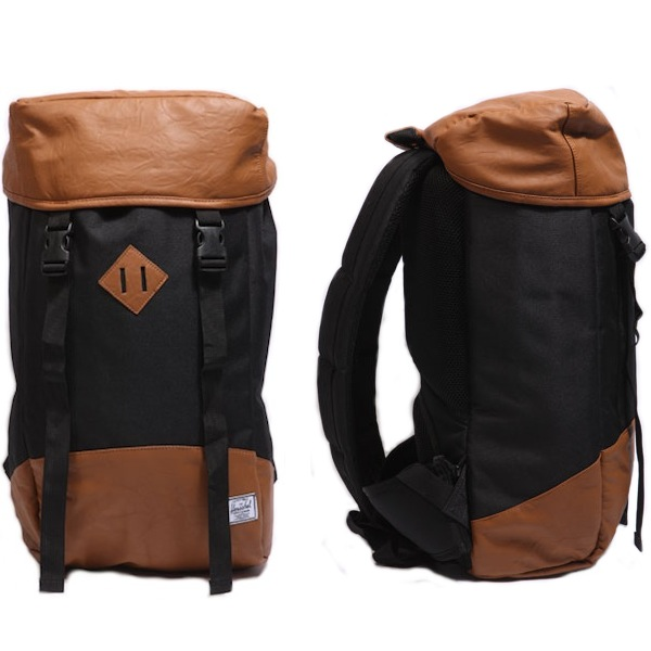 HERSCHEL SUPPLY CO discount sale voucher promotion code | fashionstealer