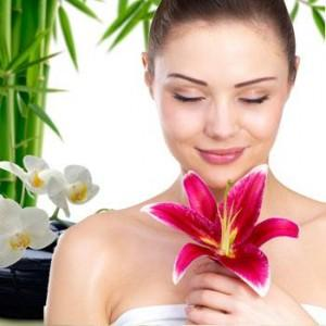 Health & Beauty Centers near Amersham Tube Station in London, Step by Step List How to Guide