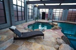 Step By Step Guide to Recommended best Aqua Spas in West London
