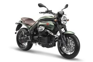 Step by Step Guide for Buying Used Motorcycles in London