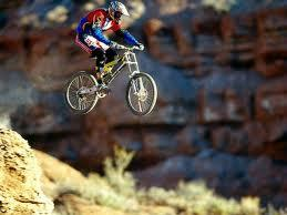 List of Mountain Bikes Dealers in London Step by Step Guide