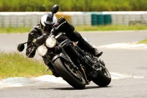 Step by Step List of Motorcycles Dealers in London
