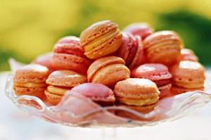 Places to Buy Macaroons in London Step by Step Guide