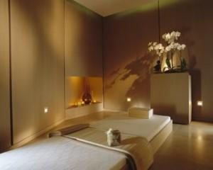 Selling a Beauty Spa Business in London, Step By Step Guide
