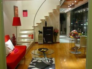 Get Flat or Studio Apartment on Rent in London Step By Step Guide